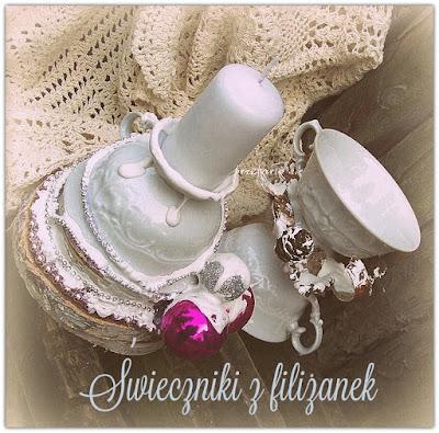 http://przetarlosie.blogspot.com/2015/12/swiateczne-inspiracje-swieczniki-z_17.html