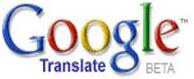 Google Terjemah Bahasa