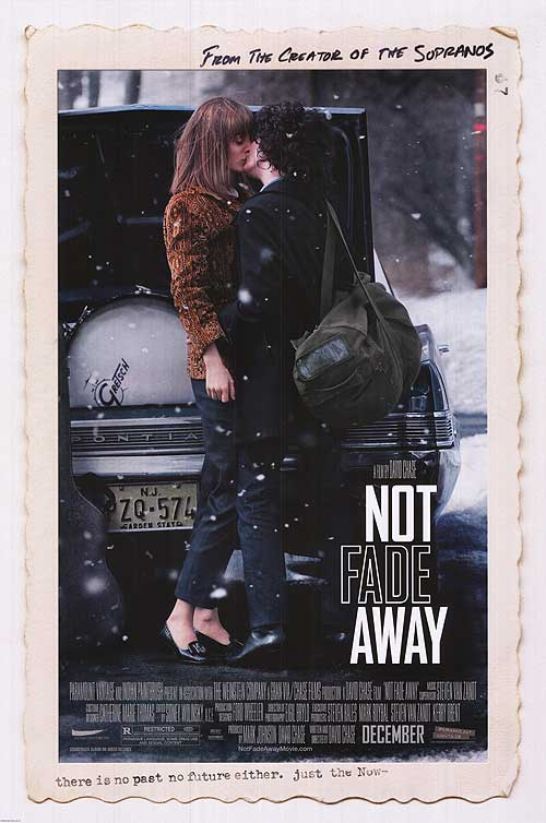 away 2012 movie full length avi mp4 not fade away 2012 watch online ...
