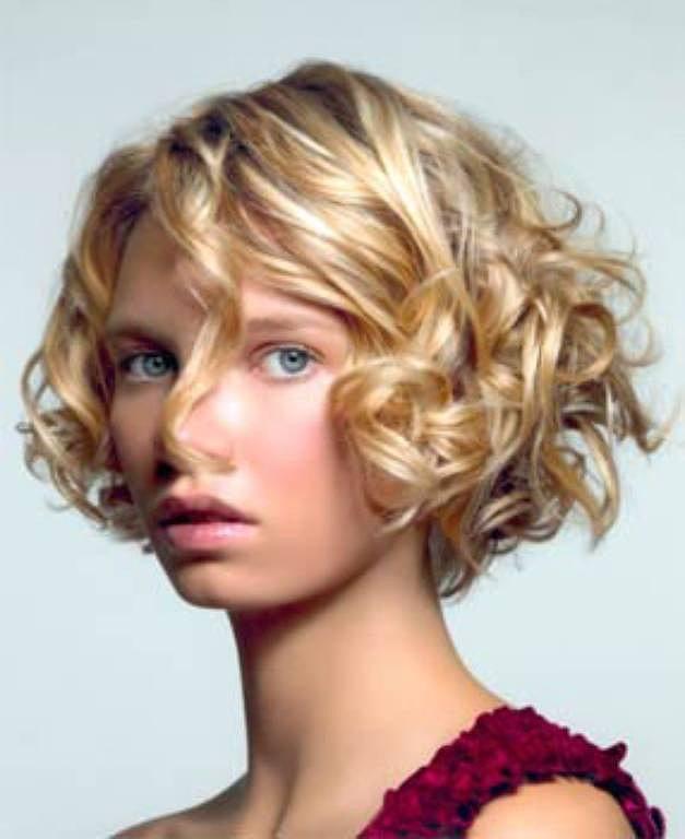 fotografia de corte de cabello: