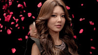 sooyoung-girls generation-snsd