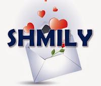 SHMILY