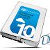 Seagate lança seu HD de 10 terabytes no formato de 3,5 polegadas