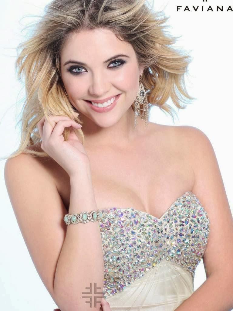 Ashley+Benson+Photos012