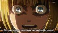 Assistir - Shingeki no Kyojin 10 - Online