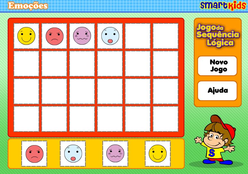 http://www.smartkids.com.br/uploads/jogo/emocoes-sequencia-logica.swf