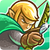 Kingdom Rush Origins v1.5.0 Mod