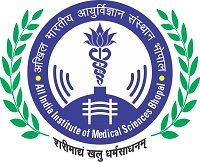 AIIMS Bhopal Recruitment 2013