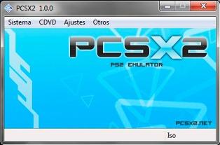 descargar juegos para pcsx2 1.0.0