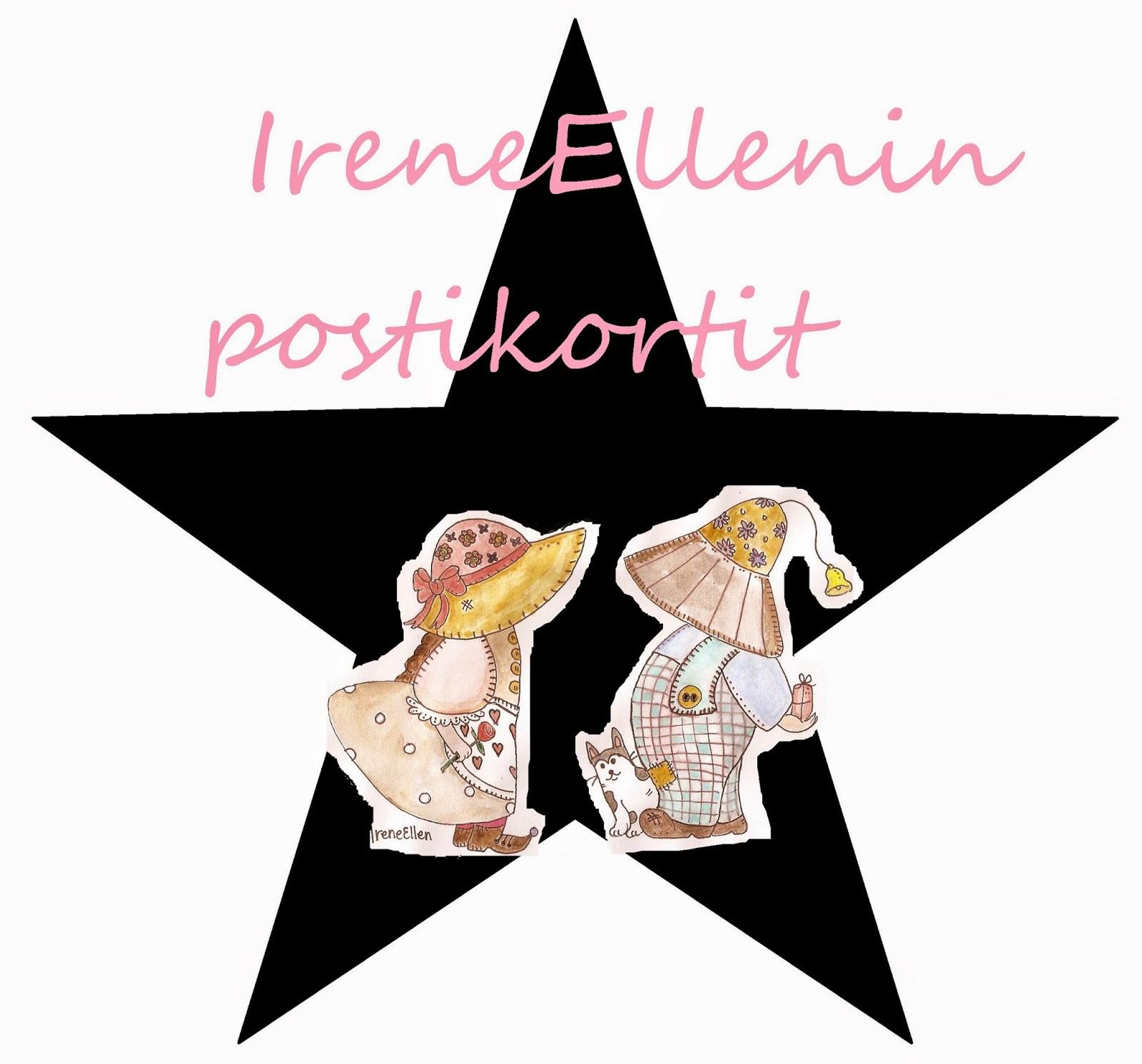 http://ireneellen.blogspot.fi/2015/01/myynnissa-olevat-postikortit.html