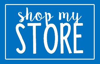 Shop My Store