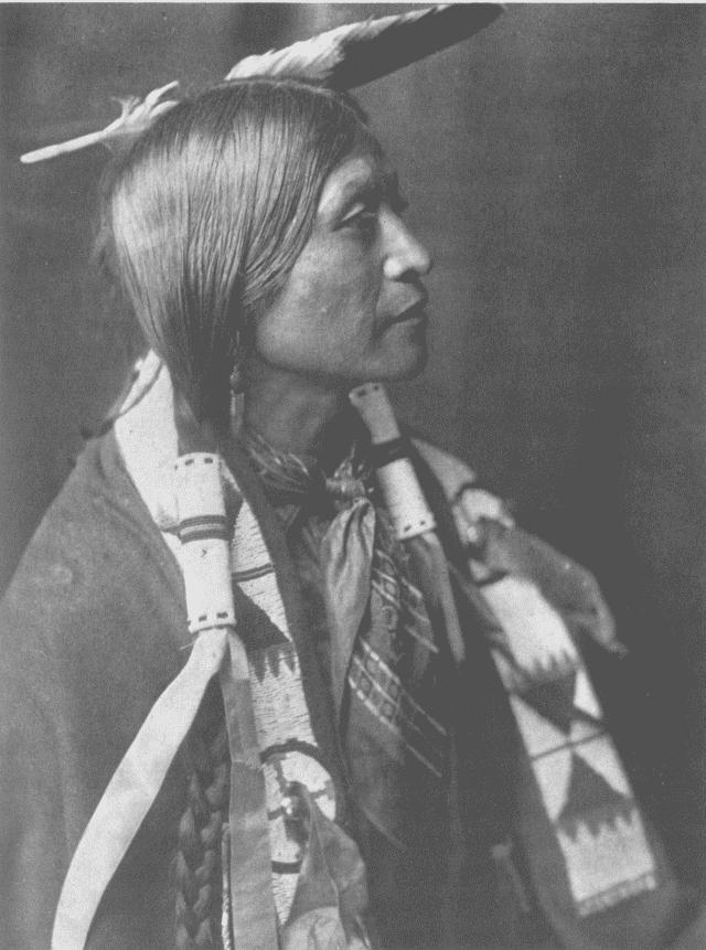 Apache warrior dress apache religion customs spirituality dress