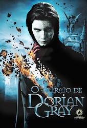 Baixe imagem de O Retrato de Dorian Gray (Dual Audio) sem Torrent