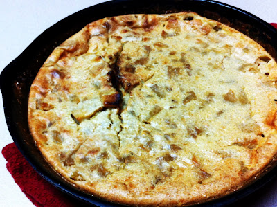 Apple-Skillet-Cake-Hickory-Ridge-Studio