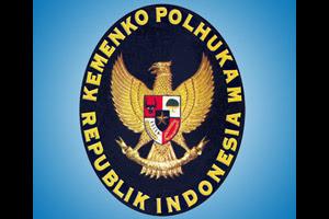 www.polkam.go.id