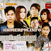 Hang Meas VCD Vol 141 [Thunh Neng Tver Songsa]