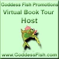 Tour Hosts