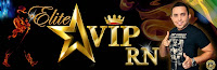 ELITE VIP RN