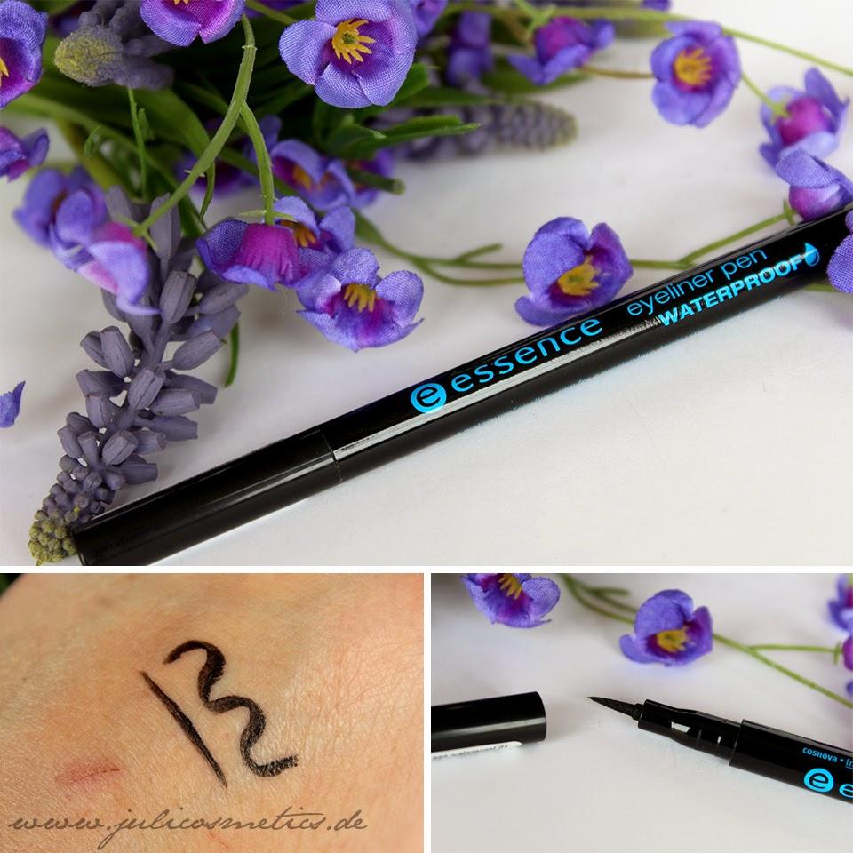 Essence-Eyeliner-Pen-Waterproof