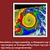 Ultra Typhoon