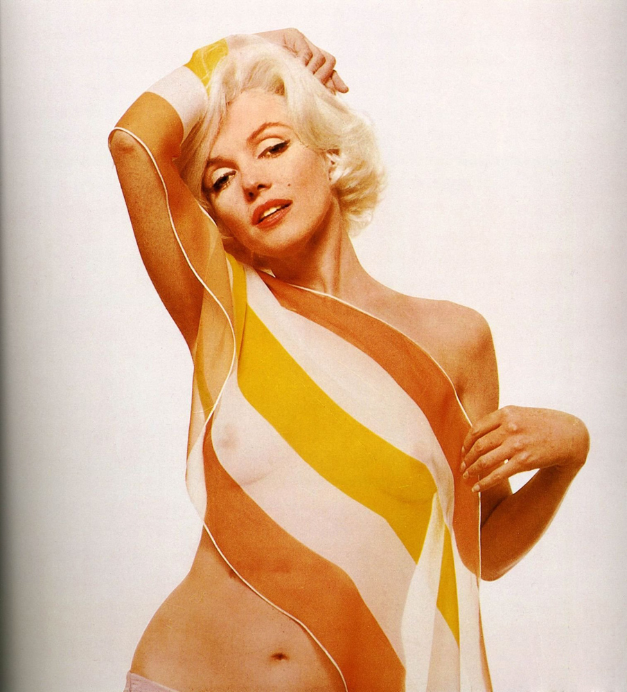 http://1.bp.blogspot.com/-SASvmvRbVV0/Ti2rL_myziI/AAAAAAAACB4/LHZ8BHHam9E/s1600/Marilyn%2Bstripes%2B02.jpg