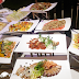 Penang Hawker Food Festival @ Holiday Inn Kuala Lumpur Glenmarie