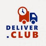 Deliver club