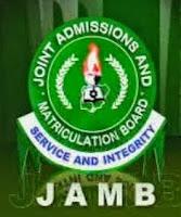 JAMB Application Deadline/Closing Date 2016