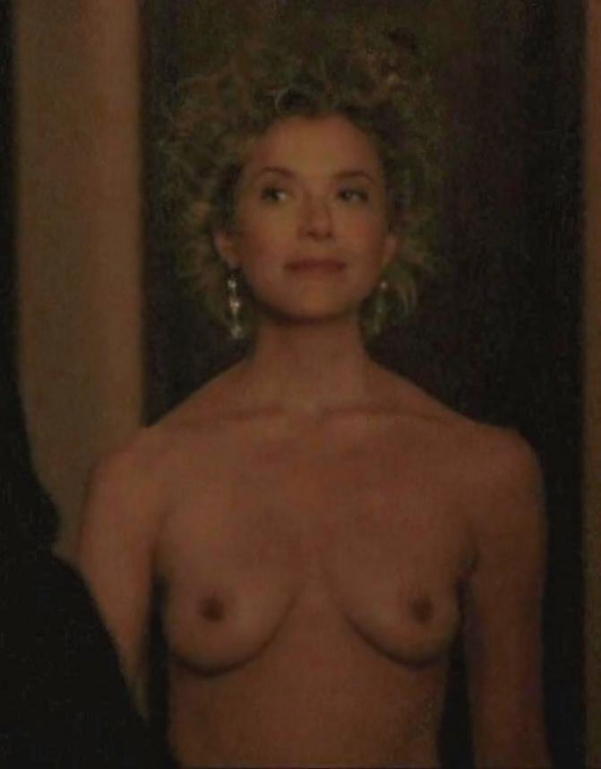 Look deeper female sexual threesome fantasies