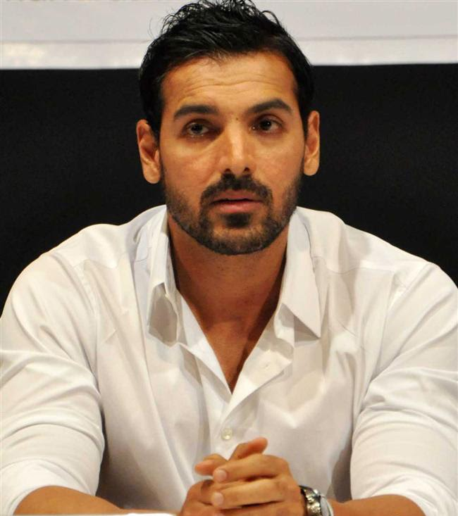 john abraham wallpapers hd free download unique wallpapers