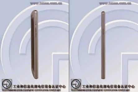 Bawa Layar 5 Inci dan Chip Octa-Core, Oppo R8207 Kunjungi TENAA