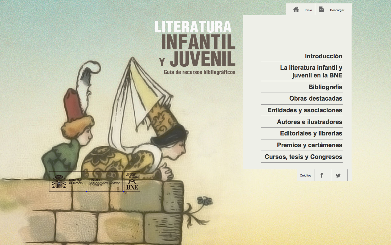 www.bne.es/es/Micrositios/Guias/Literatura_Infantil/index.html