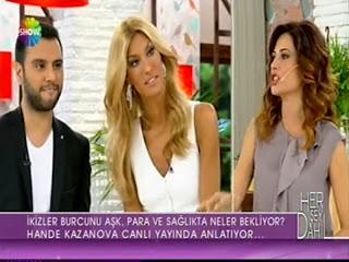 hande-kazanova-alişan-çağla-şikel-show-tv-izle