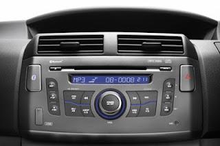 radio sewa alza