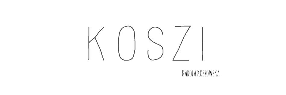 Koszi