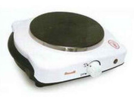 Countertop Gas Stove Philippines : Dowell Electric Stove Price and Features Price Philippines