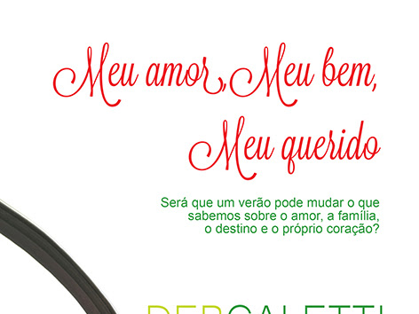Lançamentos de fevereiro da Editora Novo Conceito