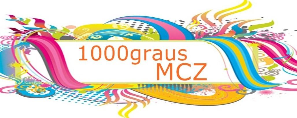 1000graus MCZ