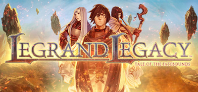 Legrand Legacy v2.0-CODEX