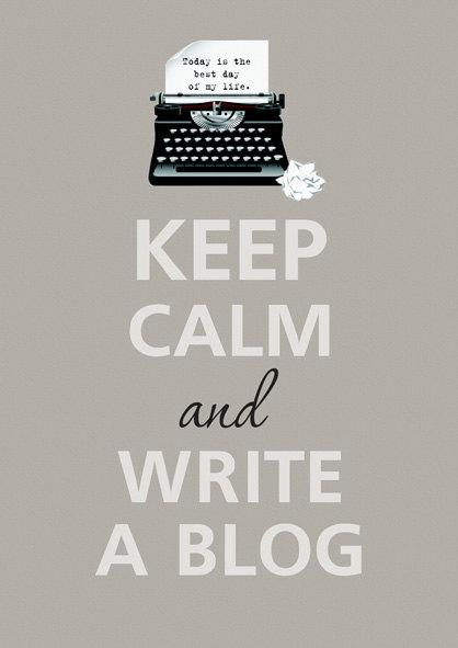 Blogs à Découvrir