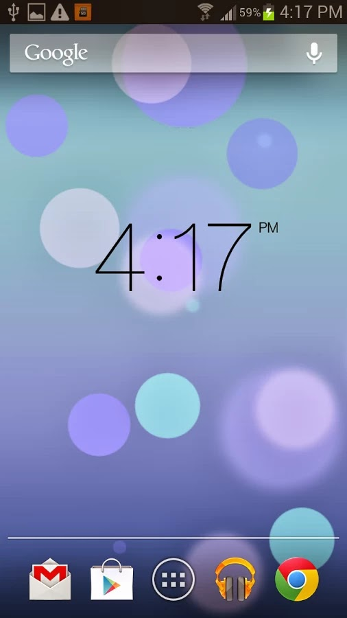 Wallpapers For Iphone 5 Iphone 4 Iphone 5 Iphone 5 ios 7