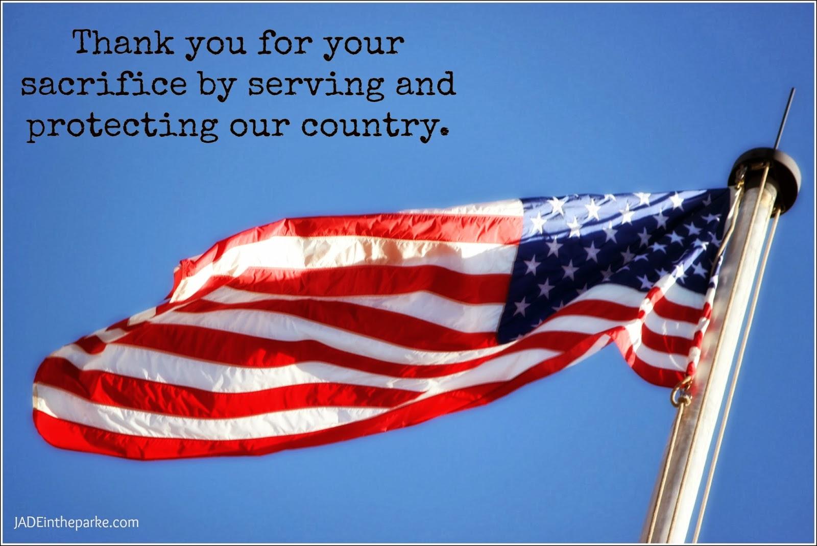 http://www.jadeintheparke.com/2013/11/veterans-day-2013.html