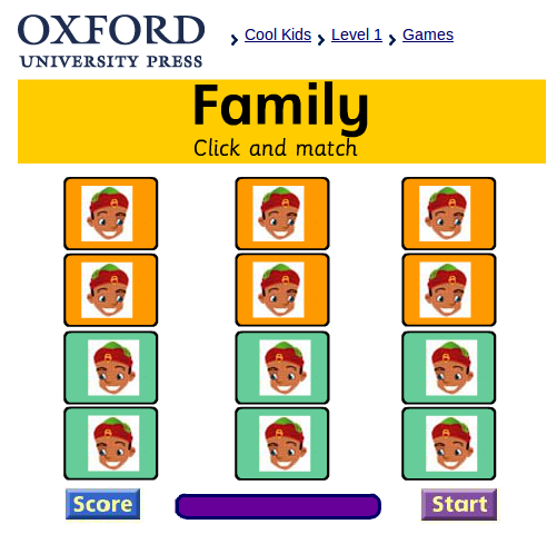 https://elt.oup.com/student/coolkids/coolkids1/games/pelmanism1-3?cc=global&selLanguage=en