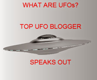 OVER 1100 POSTS ABOUT UFOLOGY