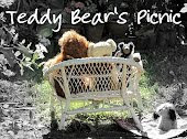 Teddy Bear&#39;s Picnic!