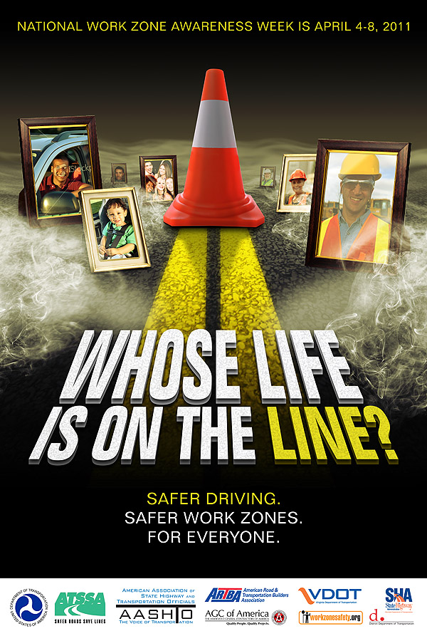 Drink Drive Awareness Course London