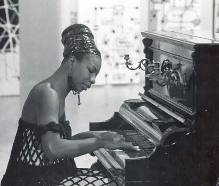 http://www.lastfm.fr/music/Nina+Simone/+images/42687177