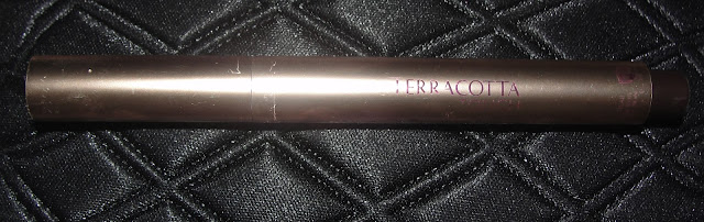 Terracotta Touch Pen de Guerlain