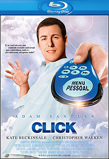 Click BluRay 1080p Dual Áudio