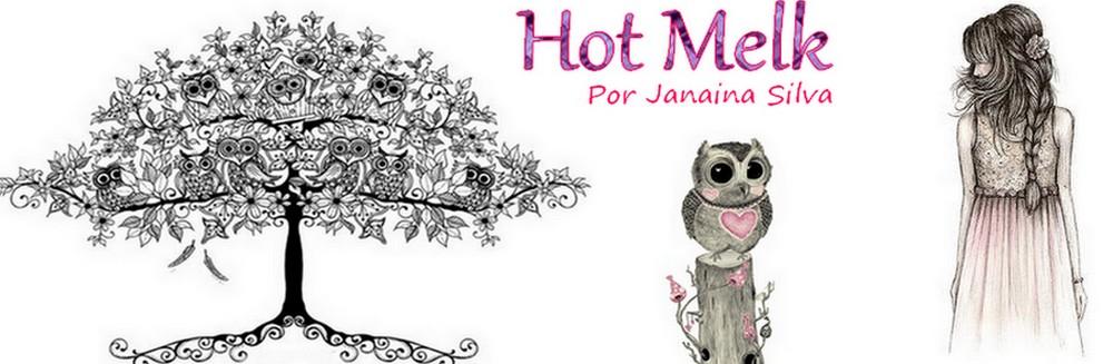 Hot Melk